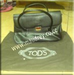 TODS Women Bag - pic 1