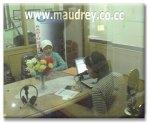 Talkshow - pic 1