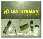 Leatherman - Pic 1