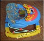 baby-walker-pic-2