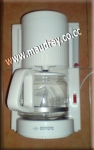 coffee-maker-pic-1