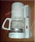 coffee-maker-pic-2