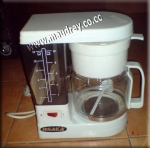 coffee-maker-pic-3