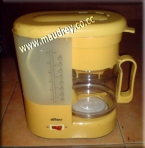 coffee-maker-pic-4