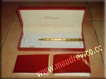 dupont-gold-plated-ballpoint-pic-1