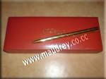 dupont-gold-plated-ballpoint-pic-2