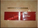 dupont-gold-plated-ballpoint-pic-3