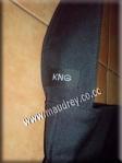 kng-bag-pic-2