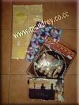 thai-accesories-pic-2
