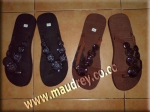 thai-slippers-pic-1