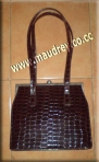 women-leather-bag