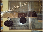 bags-collection-pic-2