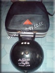 bola-bowling-pic-1