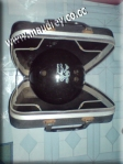 bola-bowling-pic-2