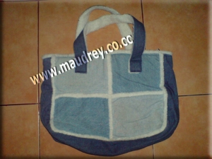 Casual bag 2