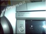 Samsung mini hi-fi - pic 2