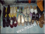 shoes-collection-pic-1