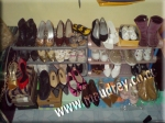 shoes-collection-pic-2