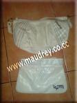 Women Bags -2