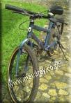 Mountain bike - pic 1