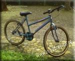 Mountain bike - pic 3