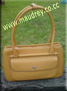 Women bag - pic 1