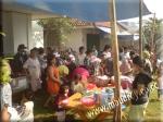 Bazaar DAY 1 - pic 1