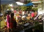 Bazaar DAY 1 - pic 10