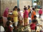 Bazaar DAY 1 - pic 11