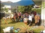 Bazaar DAY 1 - pic 12