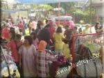Bazaar DAY 1 - pic 2