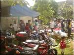 Bazaar DAY 1 - pic 3