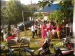 Bazaar DAY 1 - pic 5