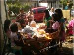Bazaar DAY 1 - pic 7