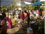 Bazaar DAY 1 - pic 8