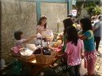 Bazaar DAY 1 - pic 9