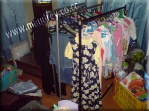 Bazaar H-1 - pic 2