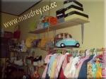 Menu Bazaar - pic 1
