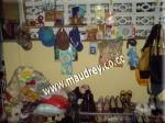 Menu Bazaar - pic 2