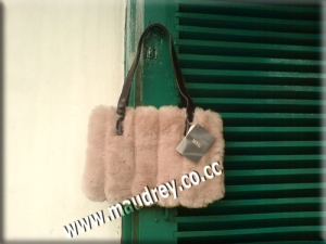 MNG Woman Bag - pic 1