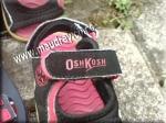 Osk Kosh b'gosh - pic 2