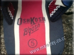 Osk Kosh b'gosh - pic 3