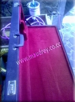 Bass Guitar Hard Case - pic 4
