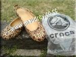 Crocs - pic 2