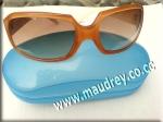 Fashion-sunglass---pic-1