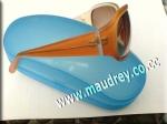 Fashion-sunglass---pic-2