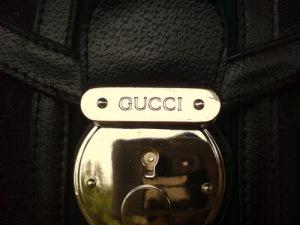 Gucci - pic 3