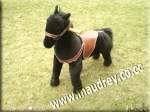 Horse-toys---pic-1