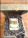 Mini-Al-Qur'an---pic-2