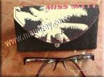 Miss-Sixty-eyewear---pic-1
